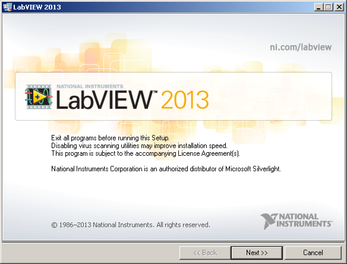 labview download free
