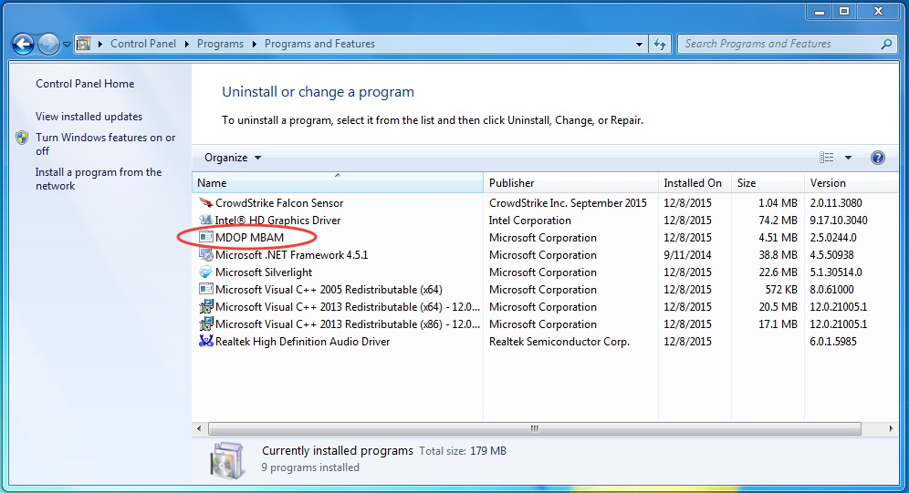 realtek audio driver for windows 10 64 bit free download filehippo