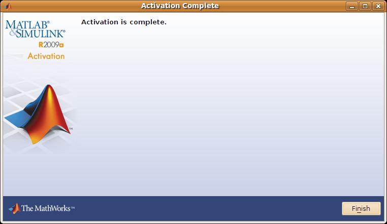 matlab 2008b activation key free